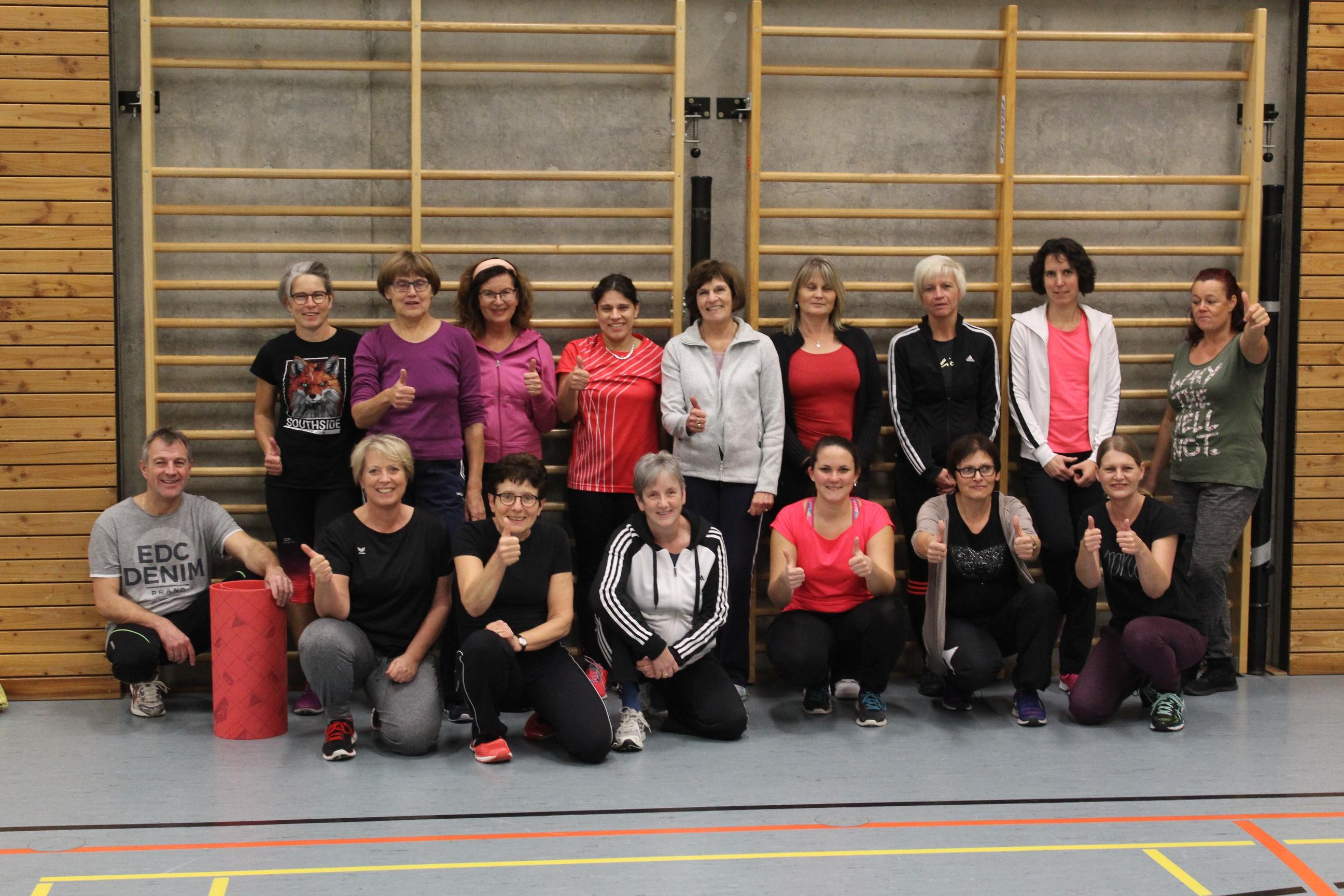 fitness-und-aerobicgruppe-2017.jpg